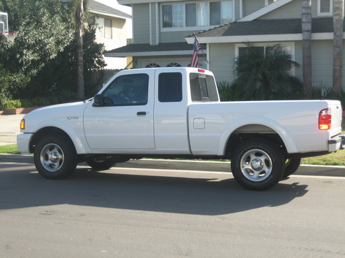 used ford ranger for sale used ford ranger for sale http www. Cars Review. Best American Auto & Cars Review